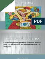 2auladelogsticadauninove-130405110557-phpapp02