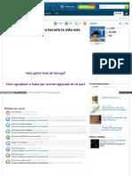 Www Taringa Net Posts Hazlo Tu Mismo 13914288 25 Ideas Intel