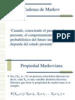 Cadenas de Markov 12 (2)
