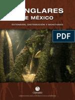 Manglares de México-parte1