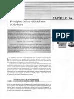 quimica analitica 02