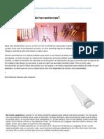 hagaloustedmismo.cl-Cmo_armar_su_set_de_herramientas.pdf