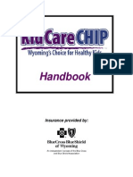 b Cbs Handbook