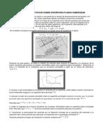 FUERZAS HIDROSTATICAS.docx