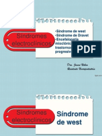 sindromes electroclinicos.pptx