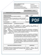 TGCCA - Guía 1 - V5 - 01-10-2013 (1)