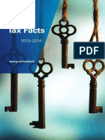 TaxFacts20132014English-7