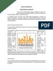 Salud Publica Anexo 14,15,16 y 17