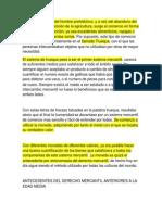 ANTECEDENTES DE D. MERCATIL.docx