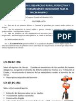 LA TOPOGRAFÃ-A EN EL DESARROLLO RURAL.pdf