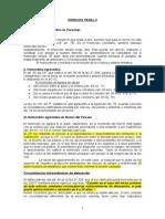 Resumen+ +Derecho+Penal+II