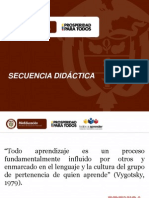 SD Fracciones