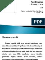 89165770-ppt-RHD