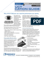 CS100-99 amca.pdf