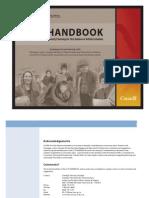 CCP Hbook CA(2006)