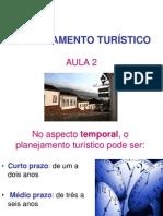 PPP 2013 - Aula 2
