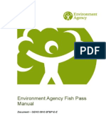 Fish Pass Manual EA(2010)