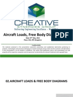 02[1].Aircraft Loads Free Body Diagram 07 May 012 Day 2