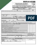 82202BIR Form 1700