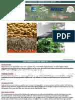 Daily Agri Report 21 Feb 2014