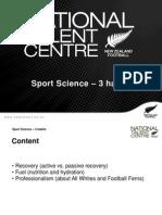ntc sport science v 30082011