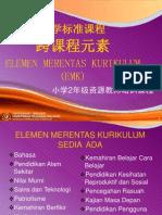 EMK 2011