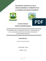 PLAN DE PRACTICAS ROSMEL.docx