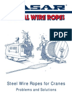Astonishing Wire Rope Forensics Pictures - Wiring schematic ...