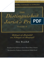 TheDistinguishedJuristsPrimerVol2 Text