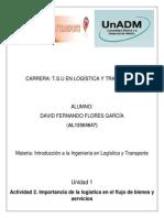 IL_U1_A2_DAFG
