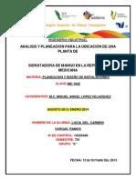 Lucia Del Carmen Vargas Ramos_proyecto de La Planta Deshidratadora de Mango_701 E_ing. Ind_sistema Abierto (1)