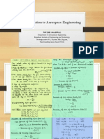 Mechanics Of Flight Pdf