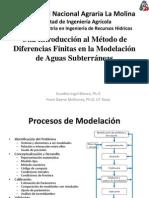 sesion5-modelacion_aguas_subterraneas.pptx