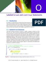 APPENDIX-O-Jhtp Appo Labeled Break