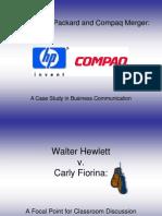 HP Compaq Slides 01