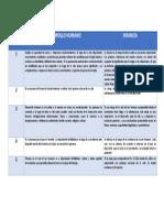 CONCECIONES ACT.1.docx