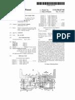 US8320427.pdf