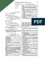 The Edinburgh Gazette - 29 JUN 1915 - MC Record