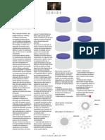 Adhesivos de poliuretano.pdf