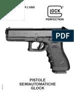 Glock Semiautomatiche Ita