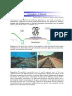 Geo Textile Standards 2010