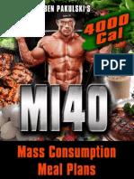 mi40-4000