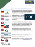 Letter to MEPs 20 Feb 2014_EN