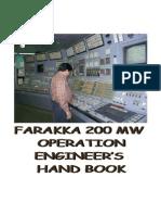 200 MW