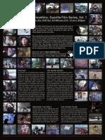 Dvd Full Color