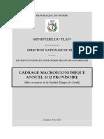 Cadragmacroeco.pdf