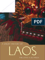 a short history of laos [2002]