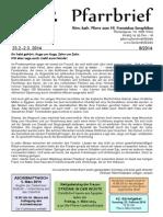 Pfarrbrief KW9.pdf