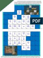 TC-Kartenprojekt Info