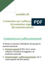 22_Lambdin 20
